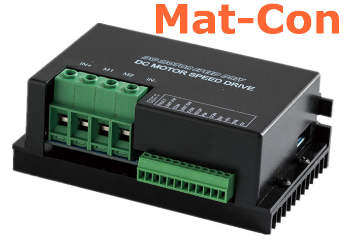 Keya PWM Controller 12-48V 100A