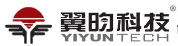 Logo Yiyun
